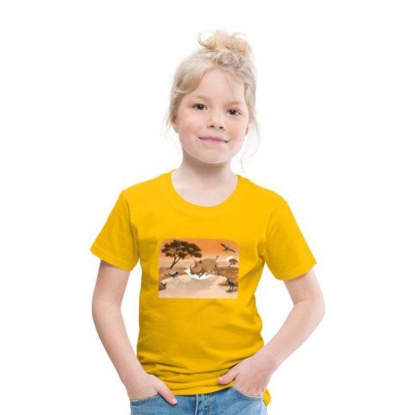 heute-ist-chipos-lieblingstag-denn-heute-ist-badetag-chipo-das-spitzmaulnashorn-rennt-in-den-badesee-und-uebersieht-einige-voegel-die-nun-davon-fli (1)
